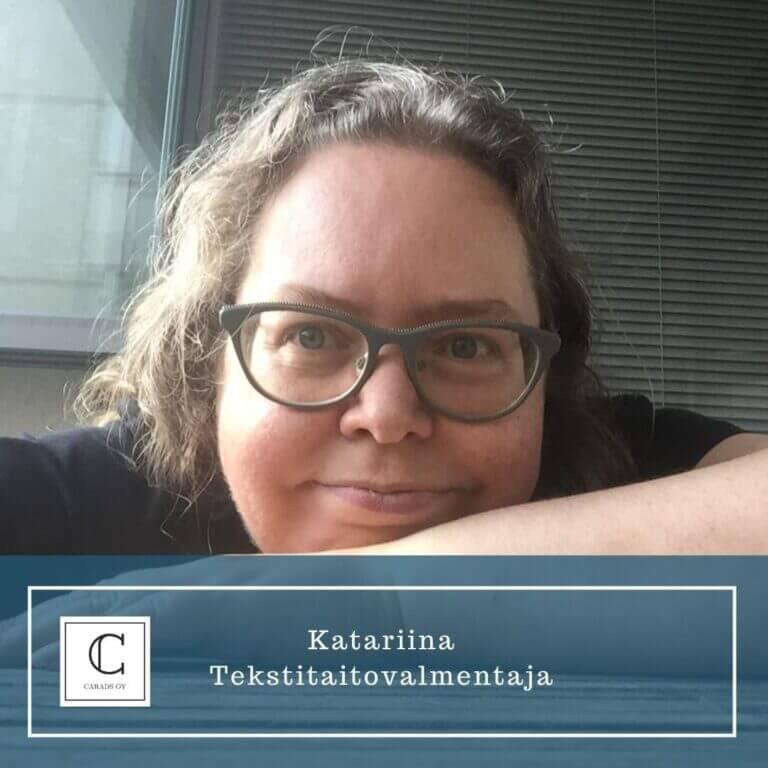 Katariina_valmentaja