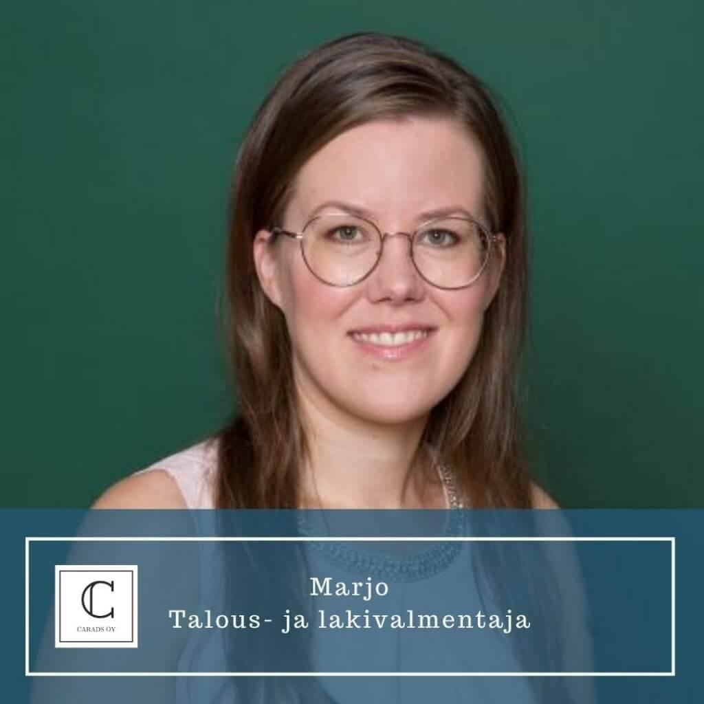 marjo_valmentaja